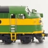 n-s-w-g-r-42-class-diesel-electric-locomotive-2