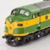 n-s-w-g-r-42-class-diesel-electric-locomotive