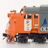 v-line-a-class-diesel-electric-locomotive-2