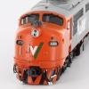 v-line-a-class-diesel-electric-locomotive-1