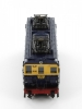 PSM E Class Front W