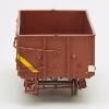 victorian-railways-gy-freight-wagon-4
