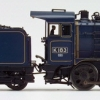 victorian-railways-k-class-steam-locomotive-1