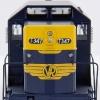 victorian-railways-t-ii-class-diesel-electric-locomotive-1