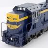 victorian-railways-t-ii-class-diesel-electric-locomotive
