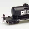 victorian-railways-tw-bogie-oil-tanker