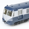 v-r-walker-rail-motor-102-153-h-p-diesel-rail-car-trailer-1
