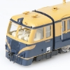 v-r-walker-rail-motor-102-153-h-p-diesel-rail-car-trailer